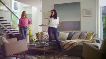Overstock.com TV Spot, 'Winter Clearance' - Thumbnail 4