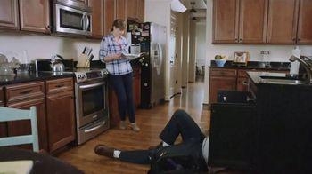 Roto-Rooter TV Spot, 'DIY Plumbing Rescue'