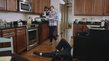 Roto-Rooter TV Spot, 'DIY Plumbing Rescue' - Thumbnail 1