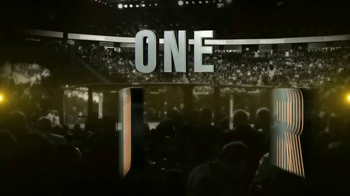 UFC 209 TV Spot, 'Woodley vs Thompson: One More' Song by Young the Giant - Thumbnail 8
