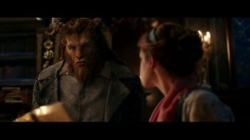 Beauty and the Beast - Alternate Trailer 14