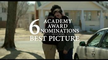Manchester by the Sea - Alternate Trailer 29