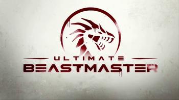 Netflix TV Spot, 'Ultimate Beastmaster' - Thumbnail 8