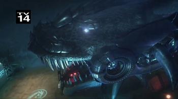 Netflix TV Spot, 'Ultimate Beastmaster' - Thumbnail 3