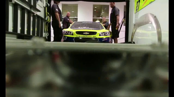 Menards TV Spot, 'Dedicated' - Thumbnail 6