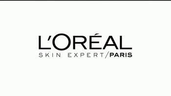 L'Oreal Paris Hydra Genius TV Spot, 'Que noche' [Spanish] - Thumbnail 1