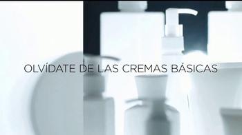 L'Oreal Paris Hydra Genius TV Spot, 'Que noche' [Spanish] - Thumbnail 3