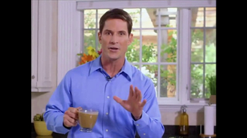 Bio Coffee TV Spot, '12 Day Challenge' - Thumbnail 7