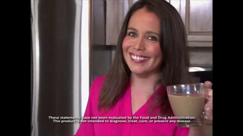 Bio Coffee TV Spot, '12 Day Challenge' - 28 commercial airings