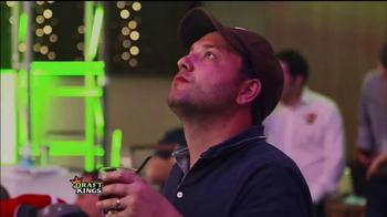 DraftKings 1-Day Fantasy Hockey TV Spot, 'Change It All' - Thumbnail 2