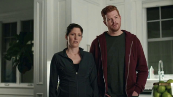 AT&T Unlimited Plan TV Spot, 'Quotes 2' - Thumbnail 2