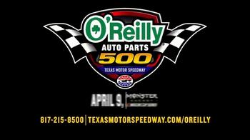 Texas Motor Speedway TV Spot, 'BOGO Deal!' - Thumbnail 7