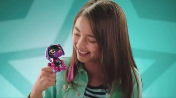 Zoomer Zupps Tiny Pups TV Spot, 'Secret Trick'
