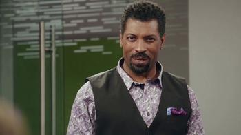 Microsoft Surface TV Spot, 'ABC: Black-ish' - Thumbnail 9