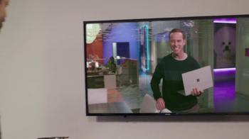 Microsoft Surface TV Spot, 'ABC: Black-ish' - Thumbnail 3