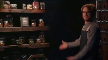 GEICO TV Spot, 'IFC: Serious Coffee' - Thumbnail 9