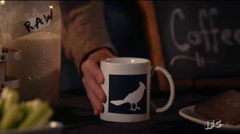 GEICO TV Spot, 'IFC: Serious Coffee' - Thumbnail 2
