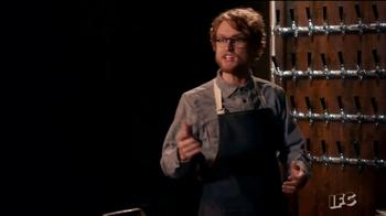 GEICO TV Spot, 'IFC: Serious Coffee' - Thumbnail 3