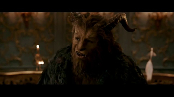 Beauty and the Beast - Alternate Trailer 15