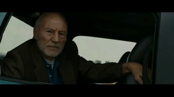 Logan - Alternate Trailer 18