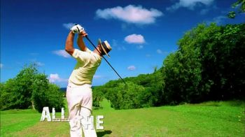 Sandals Resorts TV Spot, 'Six Vacations in One' - Thumbnail 4