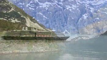 Turning Point 2017 Alaska Cruise TV Spot, 'Set Sail' - Thumbnail 7