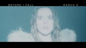 Before I Fall - Alternate Trailer 12