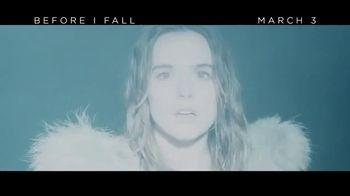 Before I Fall - Alternate Trailer 12