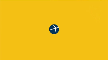 Expedia TV Spot, 'Little Differences' - Thumbnail 1