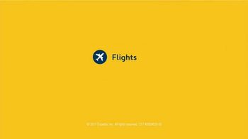 Expedia TV Spot, 'Little Differences' - Thumbnail 4