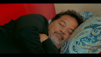 Toro Taxes TV Spot, '¡Paga tu renta!' [Spanish]