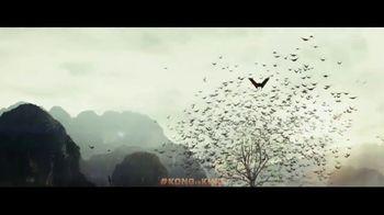 Kong: Skull Island - Alternate Trailer 11