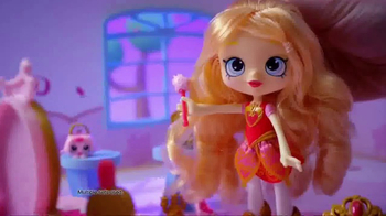 Shopkins Shoppies TV Spot, 'Join the Party' - Thumbnail 3