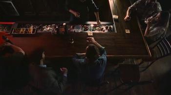 Coors Banquet TV Spot, 'Apretón de mano' [Spanish] - Thumbnail 9