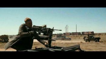 Logan - Alternate Trailer 20