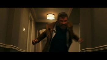 Logan - Alternate Trailer 21
