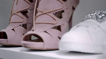 Shoedazzle.com TV Spot, 'Collections: Camille' - Thumbnail 4