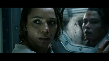 Alien: Covenant - Thumbnail 2
