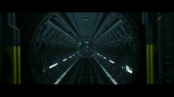 Alien: Covenant - Thumbnail 3