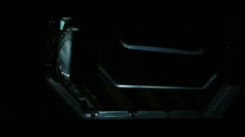 Alien: Covenant - Thumbnail 4