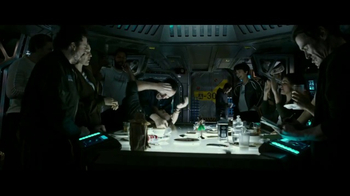 Alien: Covenant - Thumbnail 7