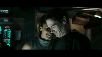 Alien: Covenant - Thumbnail 8