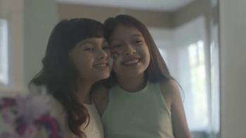 My Little Pony TV Spot, 'Friendship Is...'