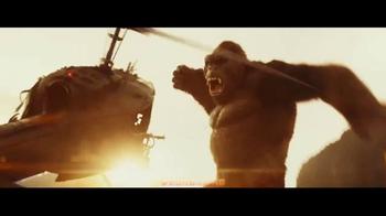 Kong: Skull Island - Alternate Trailer 10