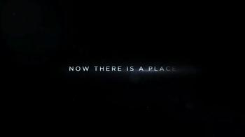 Walt Disney World TV Spot, 'Pandora: The World of Avatar' - Thumbnail 2