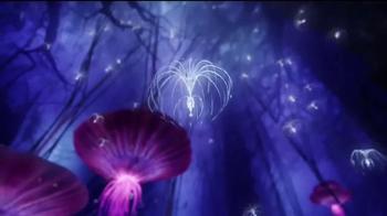 Walt Disney World TV Spot, 'Pandora: The World of Avatar' - Thumbnail 6