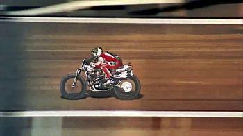 Sunoco Racing TV Spot, 'All You Need'