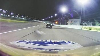 Sunoco Racing TV Spot, 'All You Need' - Thumbnail 1