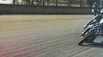 Sunoco Racing TV Spot, 'All You Need' - Thumbnail 3