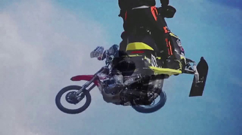 Sunoco Racing TV Spot, 'All You Need' - Thumbnail 4